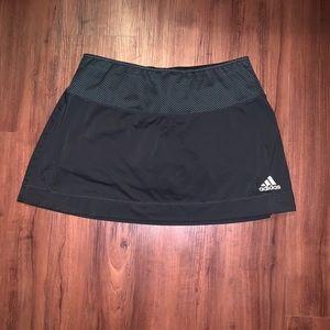 Adidas Climacool Tennis Skirt